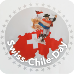 CHILE DAY 2020